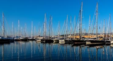 4. Boat Provisioning