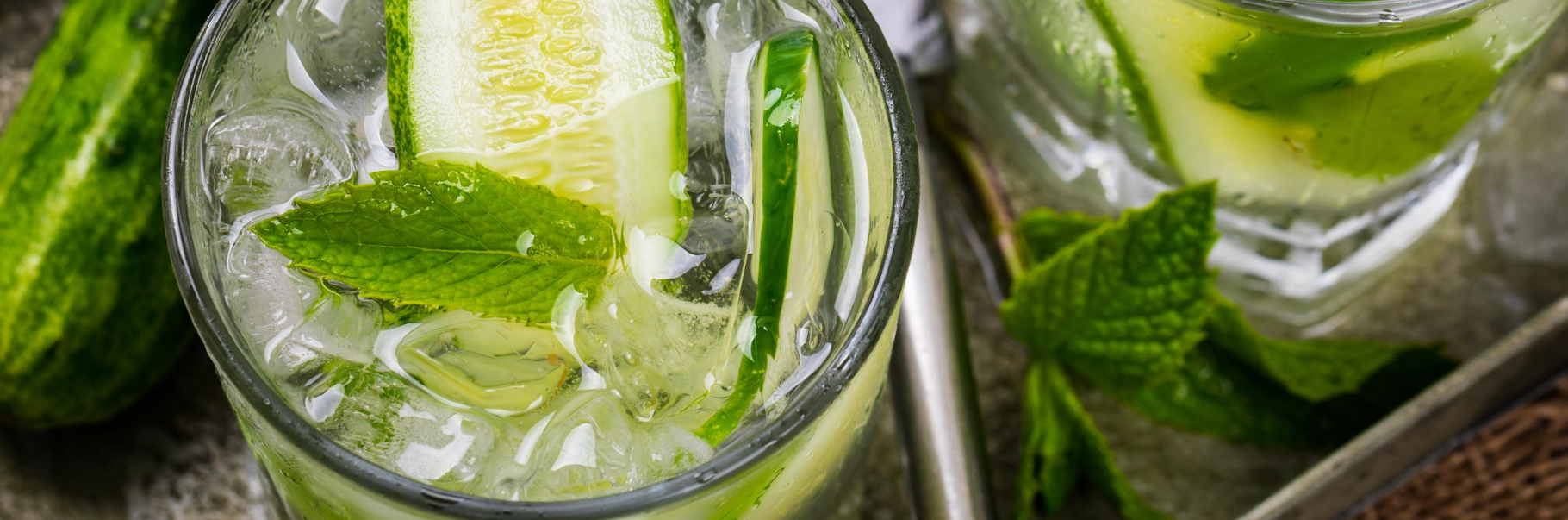 The Top 4 Best Gin Cocktails for BBQs