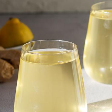 7 Benefits to drink Kombucha